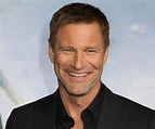 Aaron Eckhart Biography - Facts, Childhood, Family Life ...