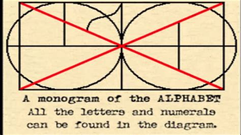 number of letters in the alphabet every letter and number of the alphabet can be found in 13882