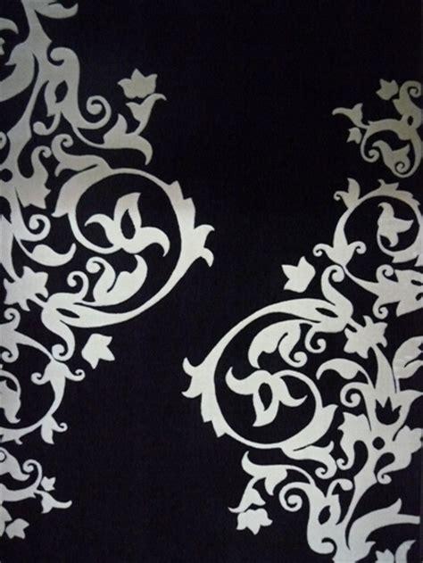 tapis design pas cher tapis salon contemporain meubles