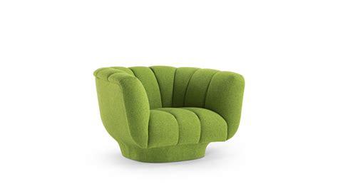 fauteuil relax electrique roche bobois canap 233 4 places odea roche bobois