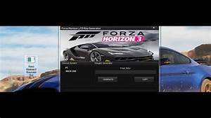 Forza Horizon Pc : forza horizon 2 pc serial key and download flr downloads ~ Kayakingforconservation.com Haus und Dekorationen