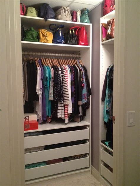 mesmerizing rubbermaid closet design tool 64 on home