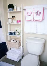 Admirable Dorm Bathroom Ideas Home Design Ideas Download Free Architecture Designs Pendunizatbritishbridgeorg