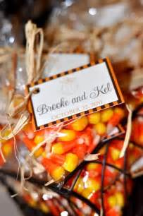 fall wedding favors fall wedding favors southern productions mississippi wedding planner and floristsouthern