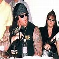 The Undertaker Birthday, Real Name, Age, Weight, Height ...