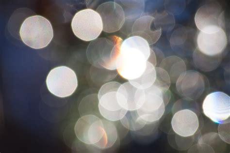 images bokeh blur abstract sunlight petal blue