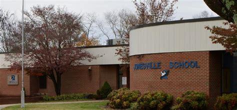 jonesville elementary