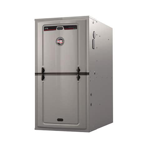 ruud furnace error codes appliance helpers