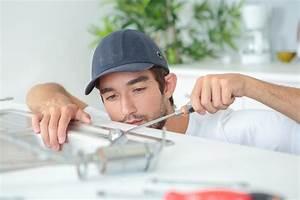 Plomberie Pour Les Nuls : plombier saint jean sur richelieu aide avec le guide ~ Melissatoandfro.com Idées de Décoration