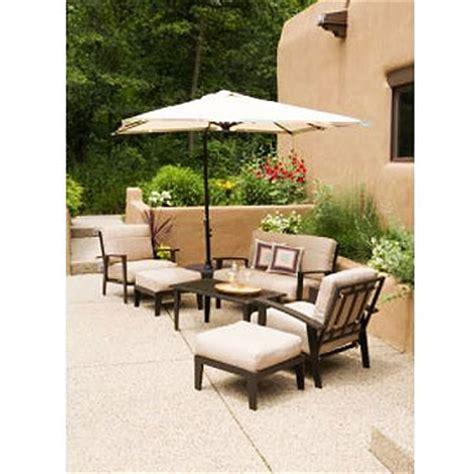 patio ty pennington patio furniture home interior design