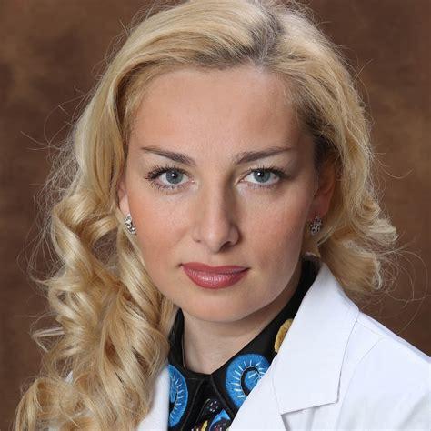 Doctor Kohas - YouTube