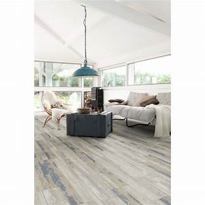 25 best ideas about parquet clipsable on pinterest sol With lame pvc parquet