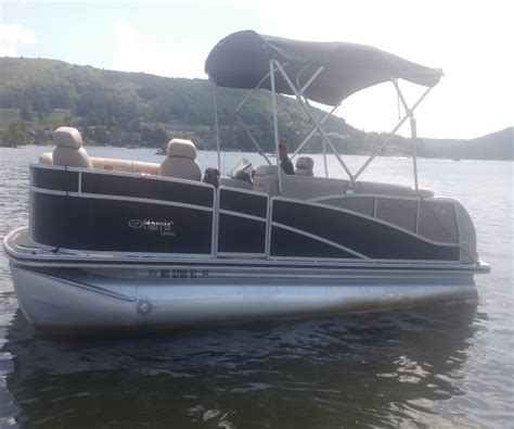 Used Boat Seats For Sale Craigslist by Pontoon Boats For Sale Used Pontoon Boats For Sale By Owner