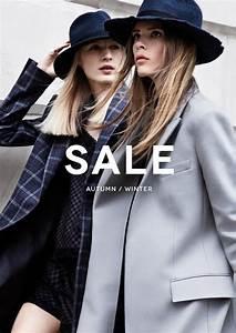 H M Newsletter : sale email design zara promotional design fashion ~ A.2002-acura-tl-radio.info Haus und Dekorationen