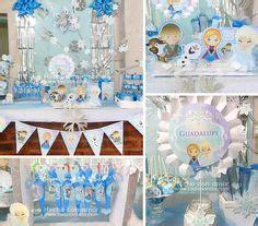 images  frozen  pinterest frozen cake elsa