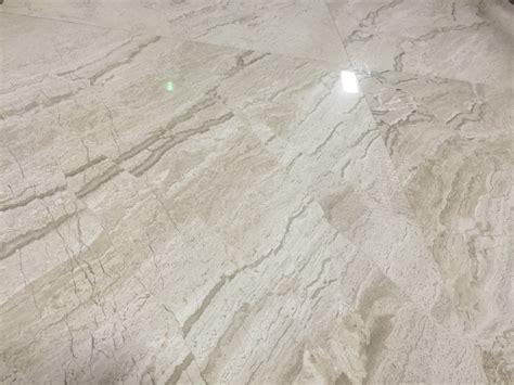 venice light honed marble tiles 24x24 natural stone tiles