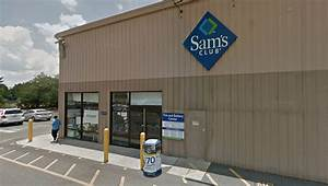 The Sam's Club in Fern Park just abruptly closed | Blogs