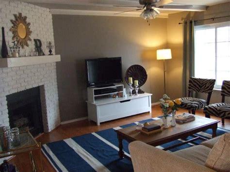 valspar aspen gray living room 274 | 4561b1ffbc39