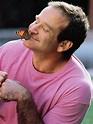 Jack (1996)   Robin Williams's Best Movies   POPSUGAR ...