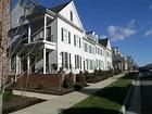New Town Williamsburg VA | Mr Williamsburg, Blogging on ...
