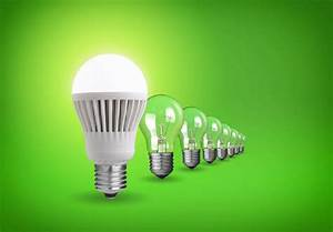 Led Light Bulbs : gst rate for led bulbs light fittings and furnitures indiafilings learning centre ~ Yasmunasinghe.com Haus und Dekorationen
