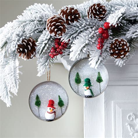 20 Beautiful Ways To Decorate With Mason Jars This Christmas. Large Glass Christmas Decorations. Buy Christmas Trees And Decorations. Christmas Decorations And Trees Uk. Disney Villains Christmas Decorations. Christmas Ornaments Craft Projects. Christmas Decorations Homemade. Christmas Decorations Blue And Green. Christmas Ideas Decorations Tables