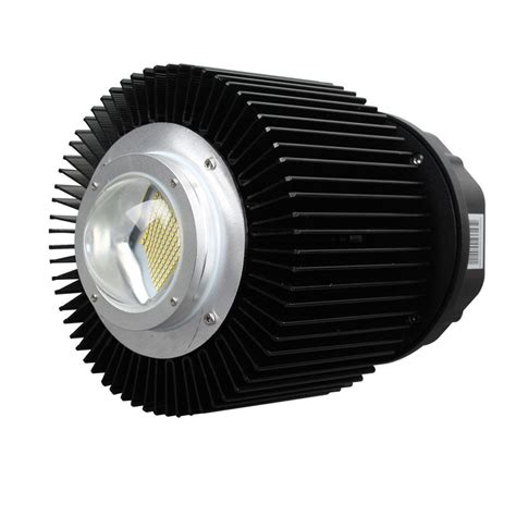 3nled 200 watt bright white u shape led high bay l