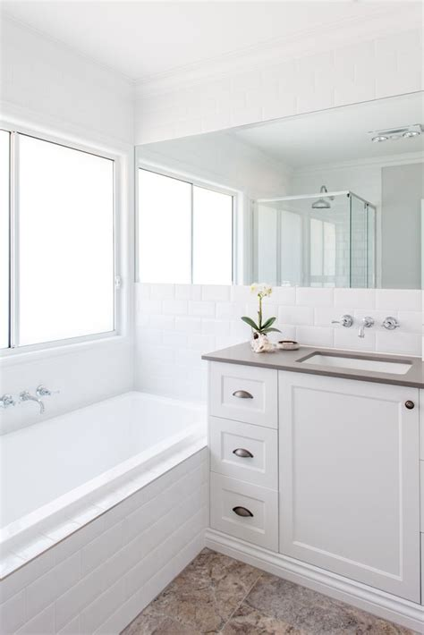 bathroom ideas brisbane 25 best ideas about bathroom renovations brisbane on