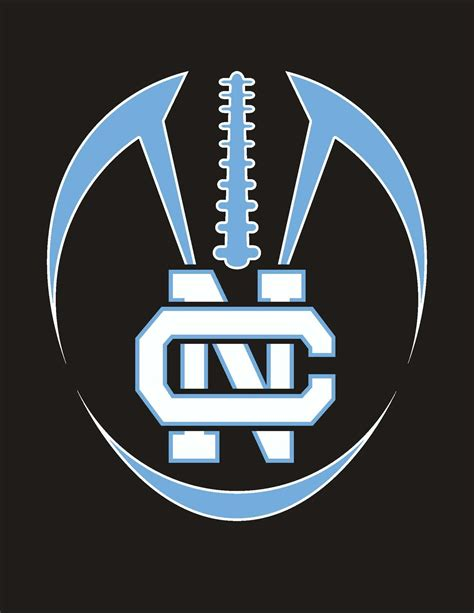 JV football - Clovis North High School - Fresno ...