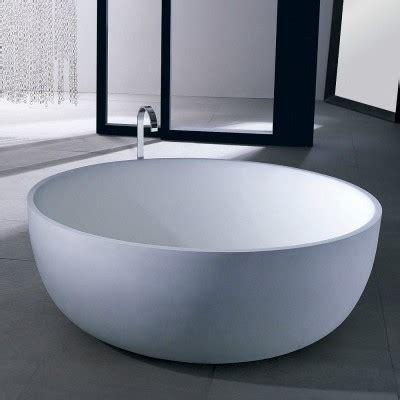 bathtubs bath emporium