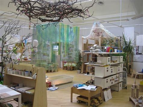 Decorating A Nursery by 31 Most Beautiful Classroom Decor Designs Designbump