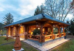 Holzhaus Polen Fertighaus : detailseite blockhaus l onwood ~ Sanjose-hotels-ca.com Haus und Dekorationen