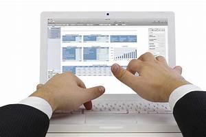Zeitraum Berechnen Excel : excel so bestimmen sie die arbeitstage in einem zeitraum ~ Themetempest.com Abrechnung