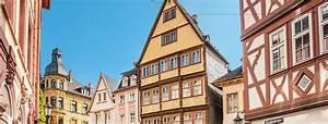 Denkmalschutz Haus Kaufen Nachteile : denkmalschutz einer immobilie was muss man wissen ~ Lizthompson.info Haus und Dekorationen