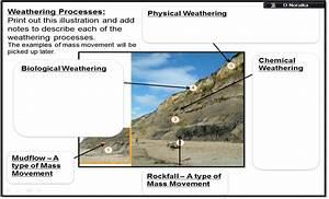 Geogblogdno: Y11 Coastal Management