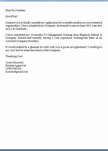 Define Cover Letter 9 Cover Letters Examples For Students Assembly Resume 5 Simple Cover Letter Examples Monthly Bills Template Cover Letter Format Resume Cv Example Template