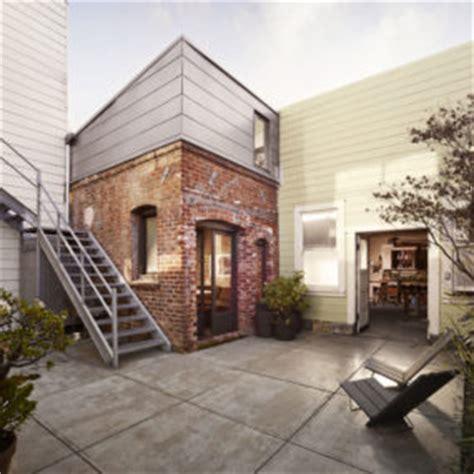 compact homes ideas trendir