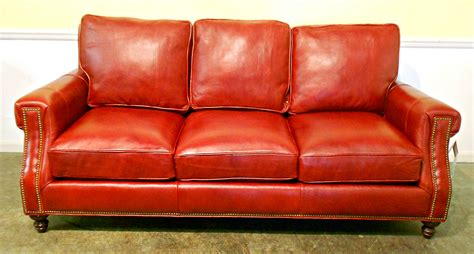 sofa sectionals san diego the most popular leather sectional sofas san diego 96 for
