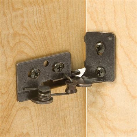 concealed cabinet door hinges snap closing semi concealed hinges for 3 8 quot inset doors