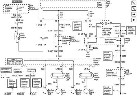 2006 silverado wiring diagram best of 2001 silverado radio