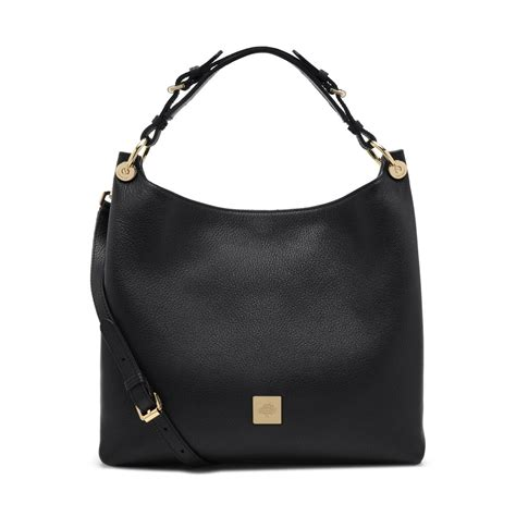 mulberry freya hobo bag reference guide spotted fashion