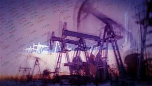Commodity Weekly: OPEC's Announced Cut Extensions Fail To ...