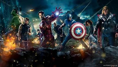 Avengers Wallpapers 1080 1920 Avenger Superhero Marvel
