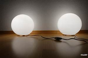 Led Lampen Philips : ikea tradfri vs philips hue led lampen vergeichs test ~ Orissabook.com Haus und Dekorationen