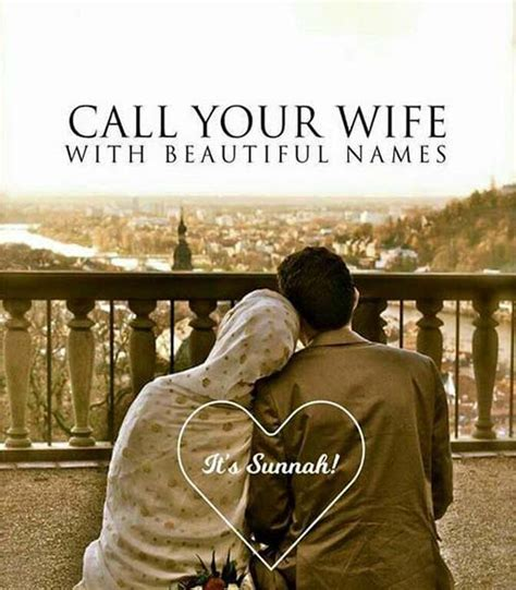 These islamic love quotes will instruct that if there is adoration in the hearts then each circumstance will be easy to manage. 95+ Islamic Marriage Quotes For Husband and Wife Updated