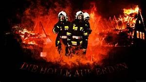 Coole Feuerwehr Hintergrundbilder : die 49 besten feuerwehr hintergrundbilder f rs handy ~ Buech-reservation.com Haus und Dekorationen