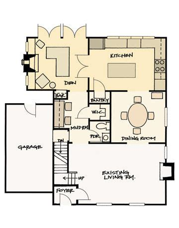 Harmonious Shop With Living Quarters Floor Plans by 17 Best Images About My Next Big Project On