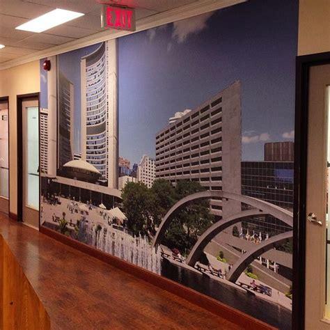 Custom Wallpaper Murals Printing