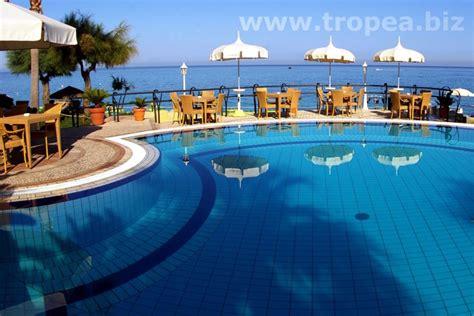 villaggio il gabbiano tropea villaggio hotel 4 stelle sul - Villaggio Gabbiano Tropea