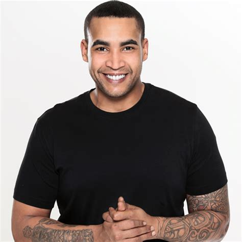 Don Omar Lyrics by Don Omar Pictures Metrolyrics